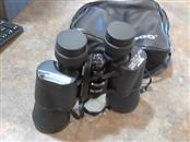 TASCO Binocular/Scope 10X50 ZIP FOCUS